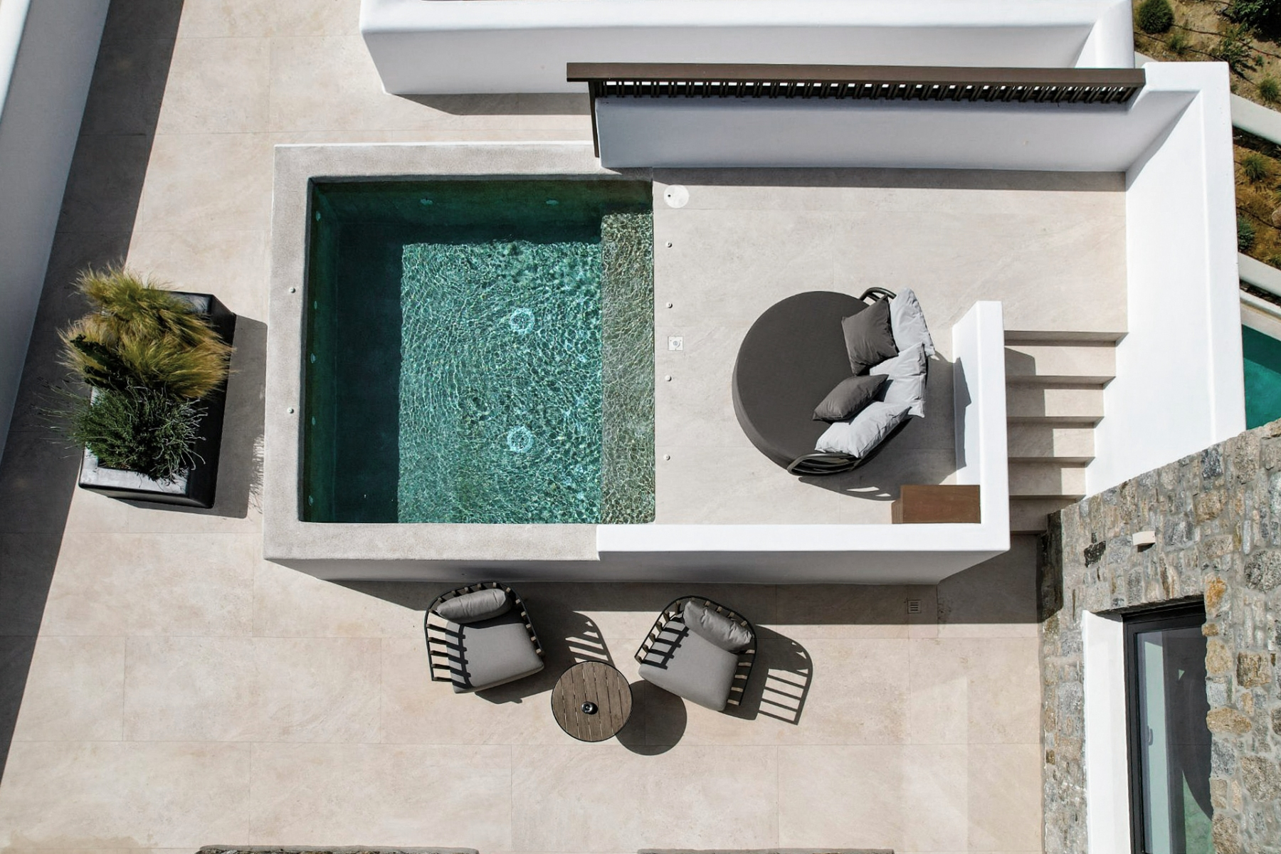 18_Aeonic-Suites-Spa-Celestial-Suite-with-Private-Pool-1