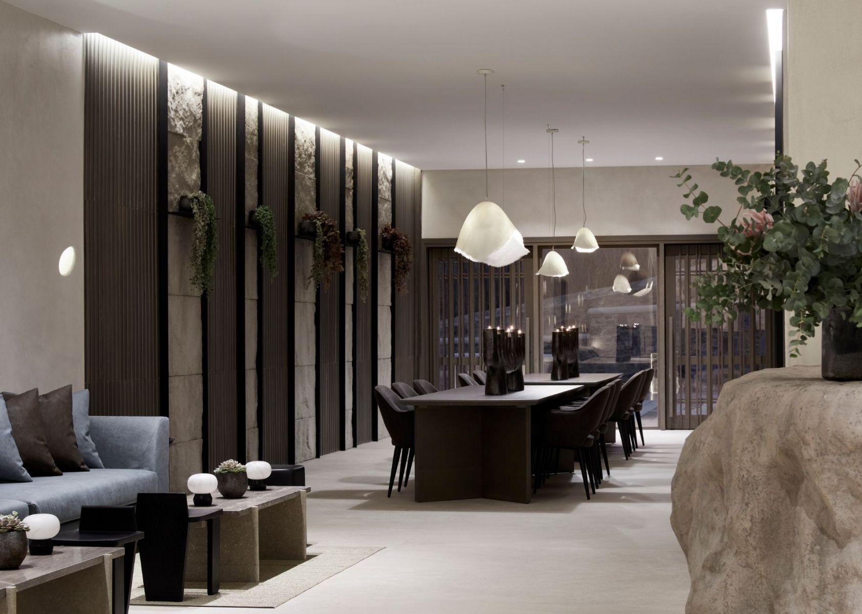 4_Hall-Aeonic-Suites-Spa-Luxury-Hotel-Mykonos-50