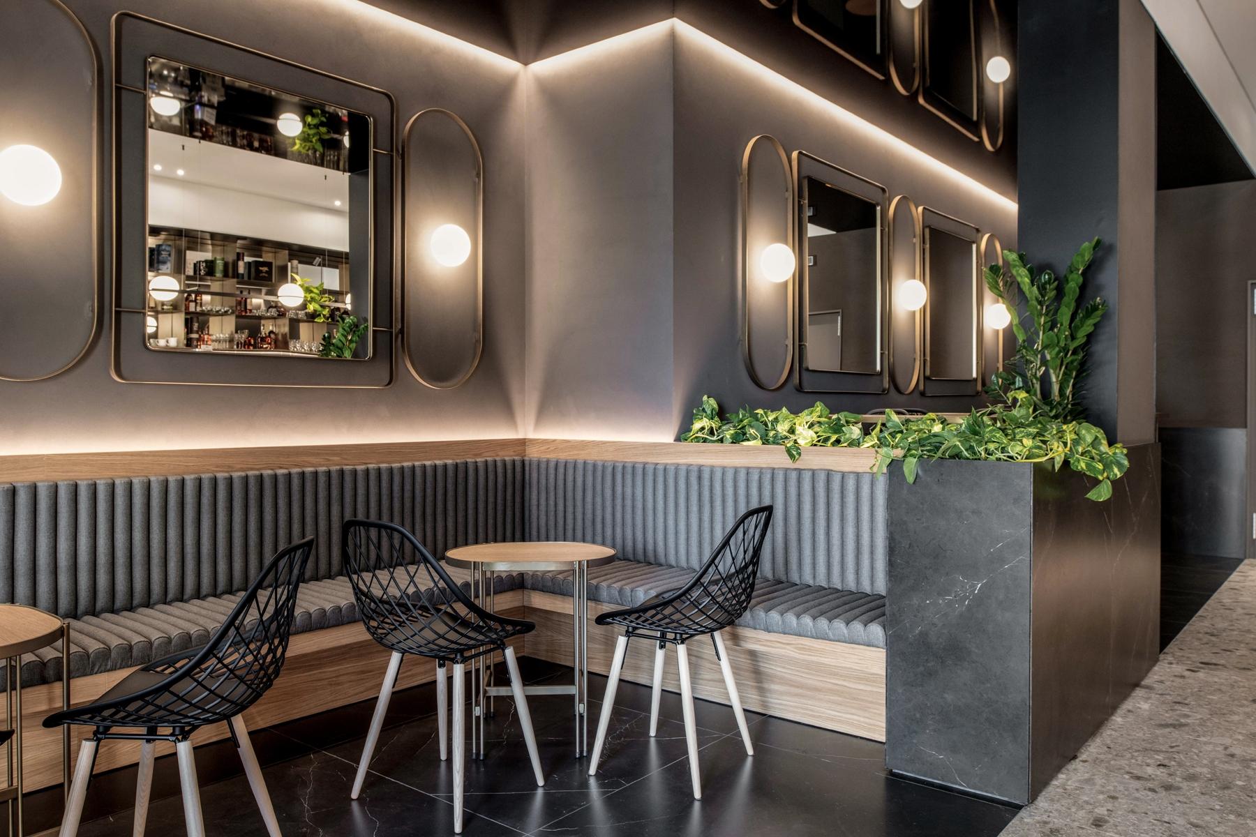 Ariston-cafe-3