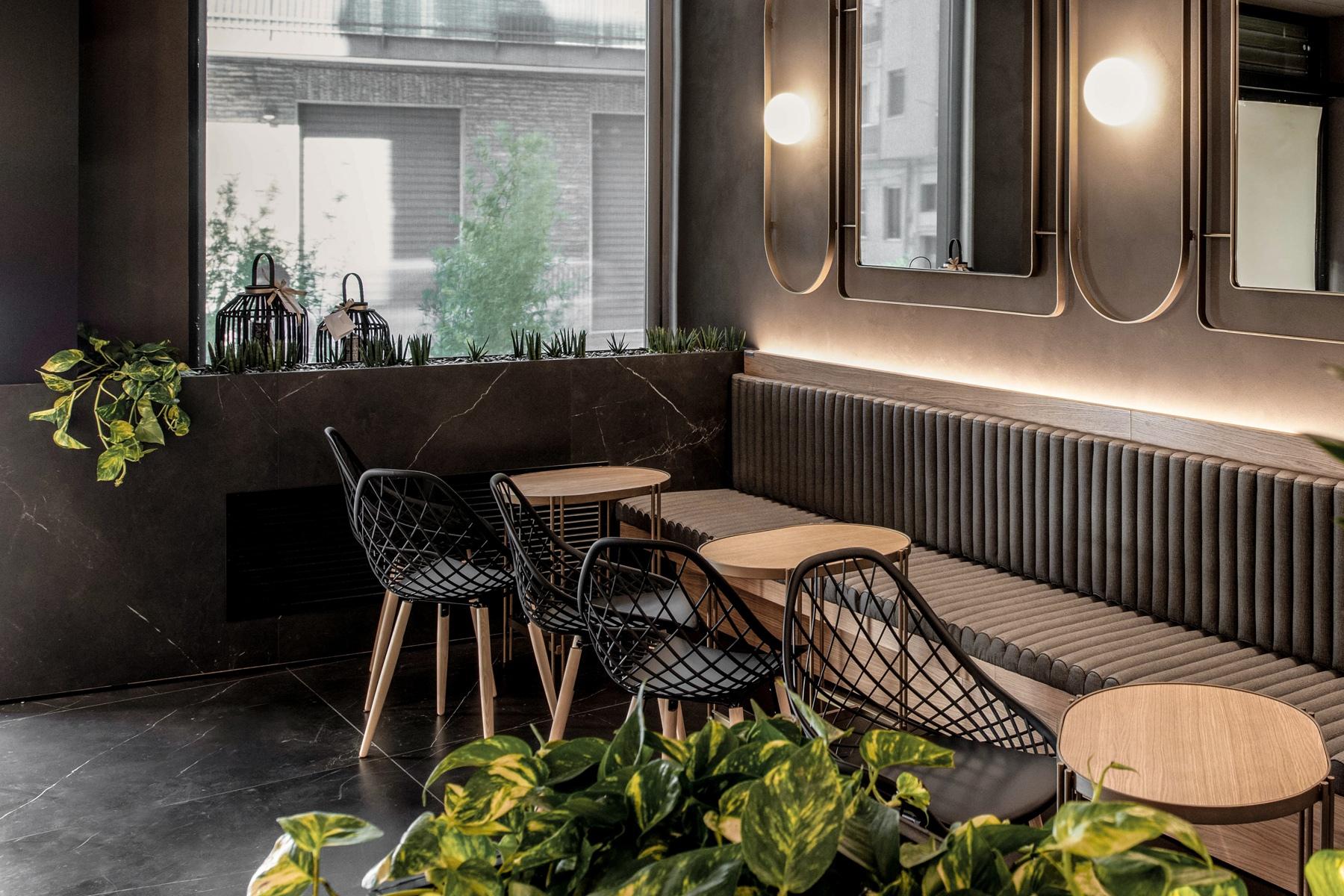 Ariston-cafe-5