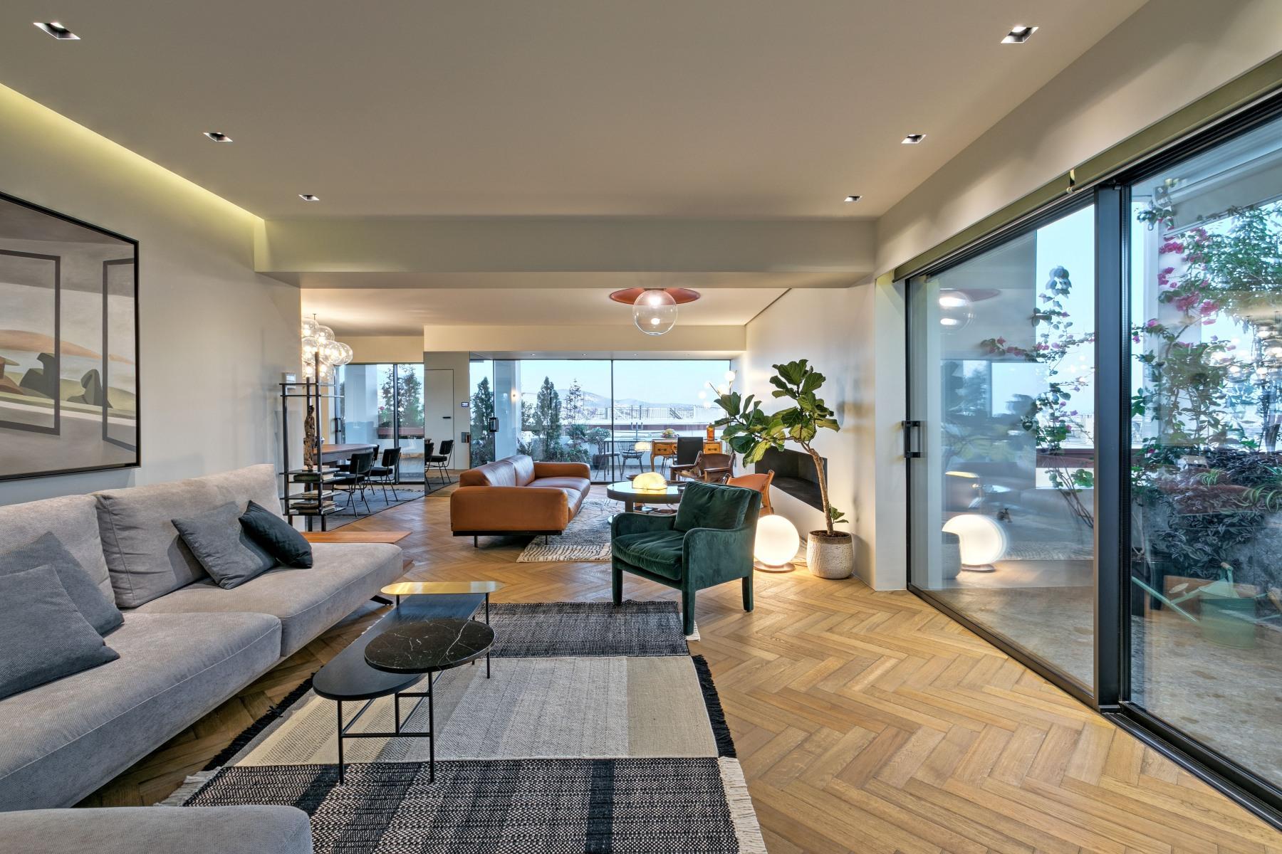 Apartamento-en-Atenas_1