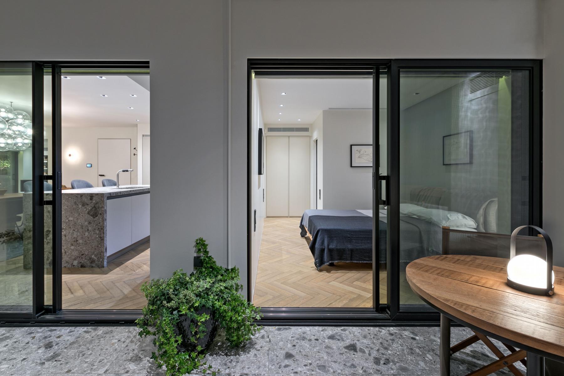 Apartamento-en-Atenas_6