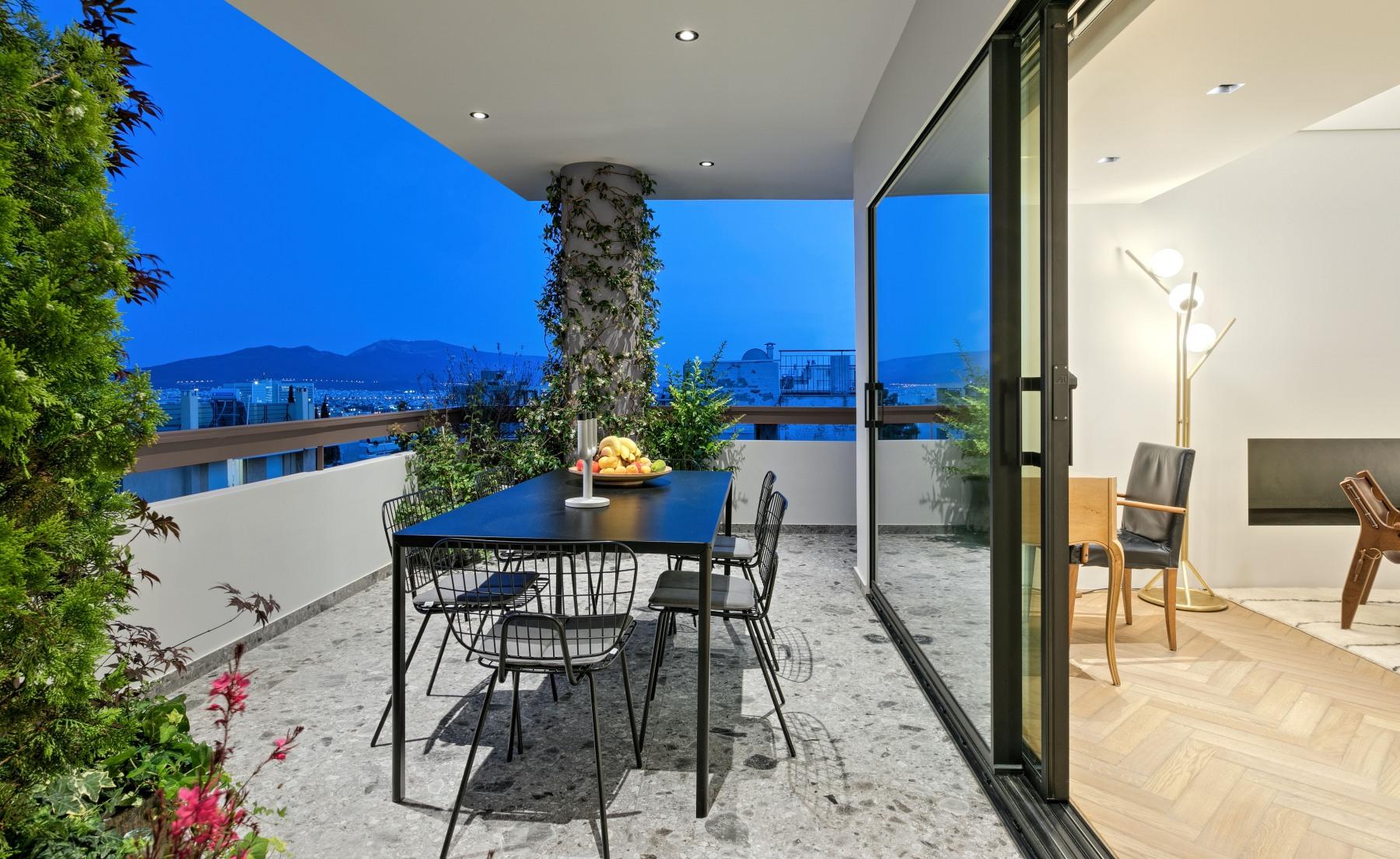 Apartamento-en-Atenas_8