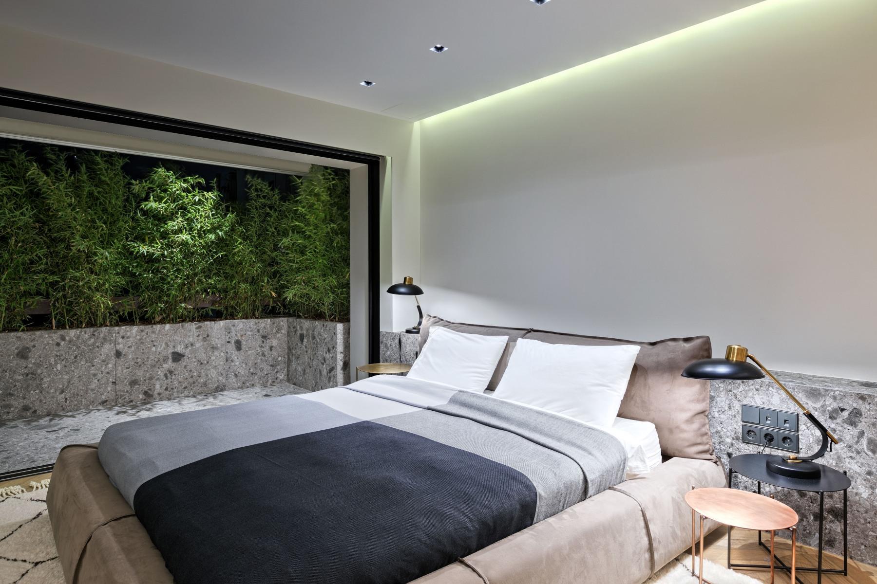 Apartamento-en-Atenas_9