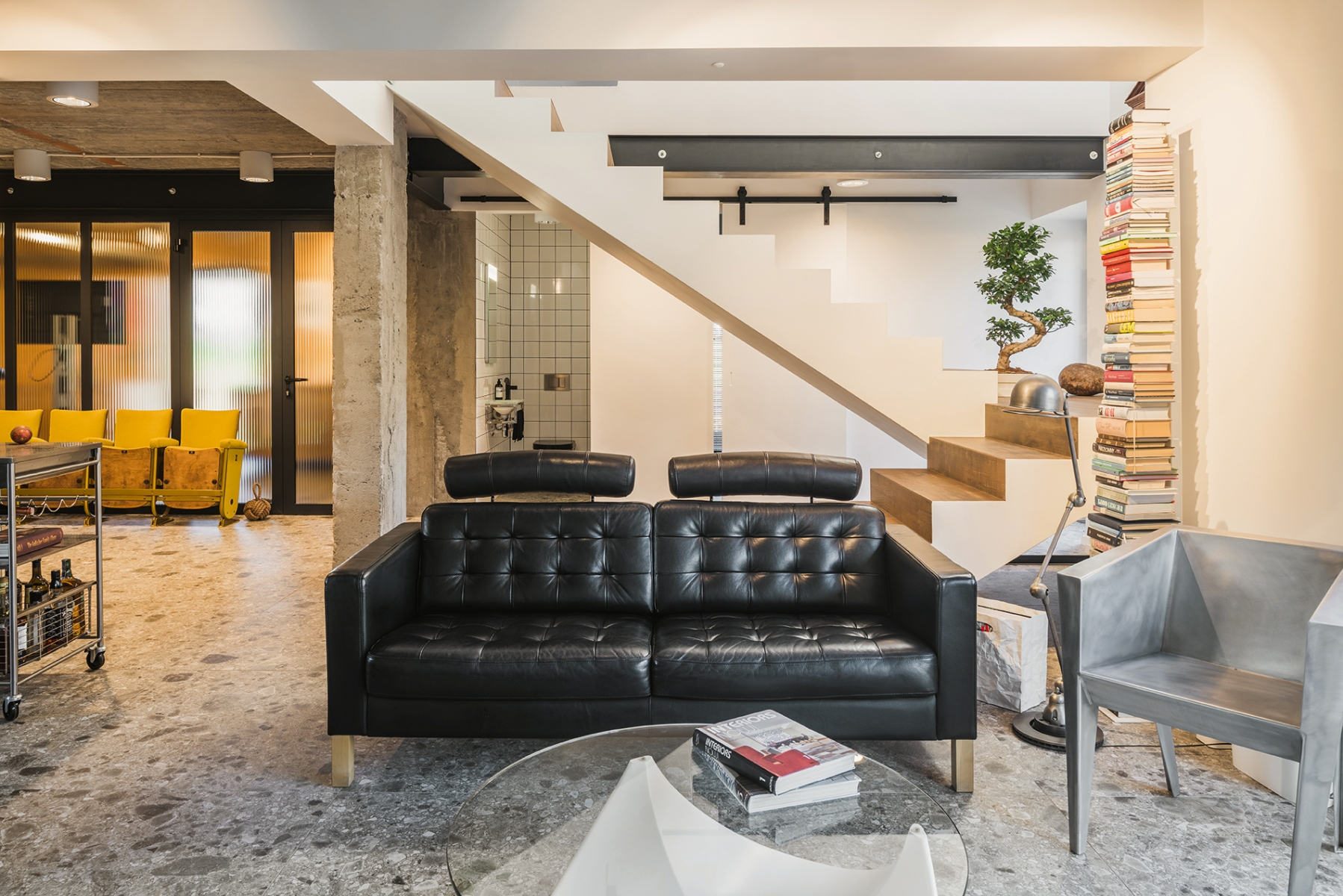 10-Living-Room-A