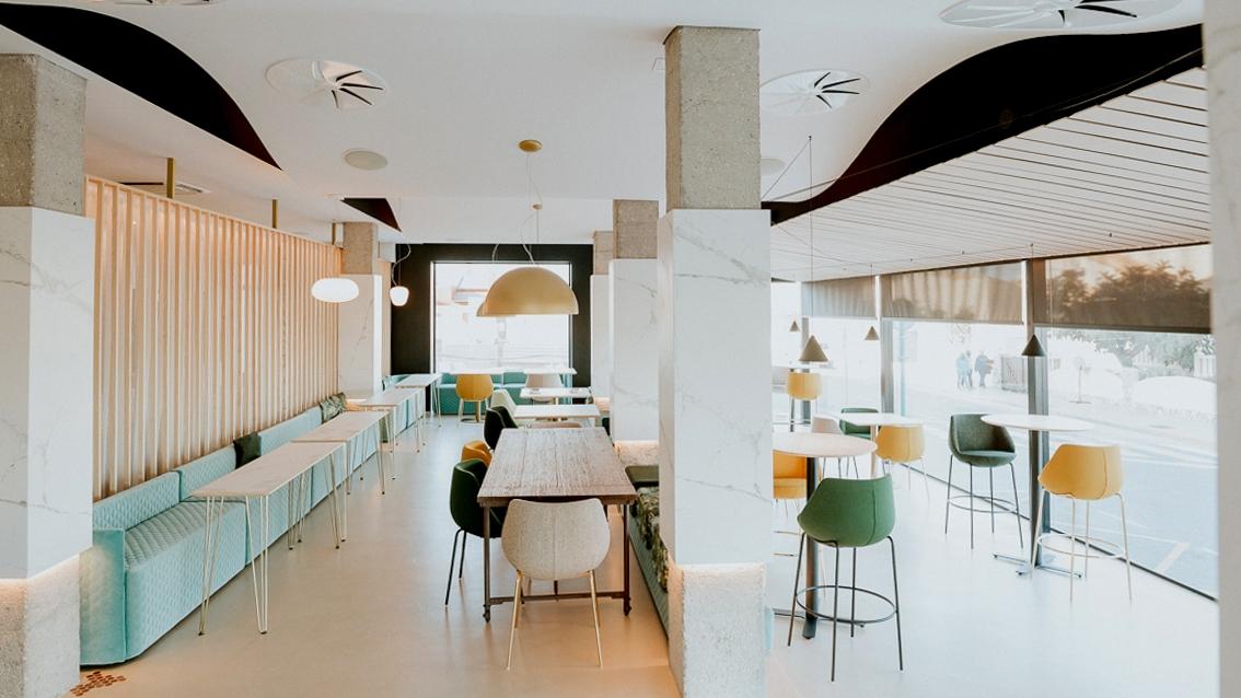 A11-Restaurante-Hotel-10095