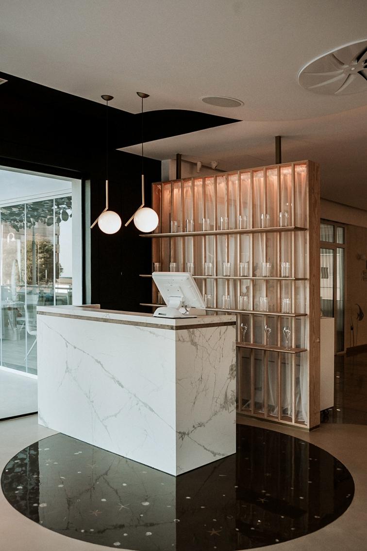 A2-Restaurante-Hotel-10170