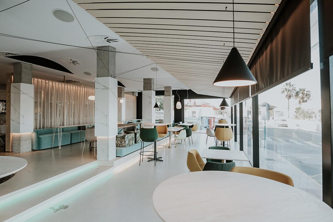 A4-Restaurante-Hotel-10100