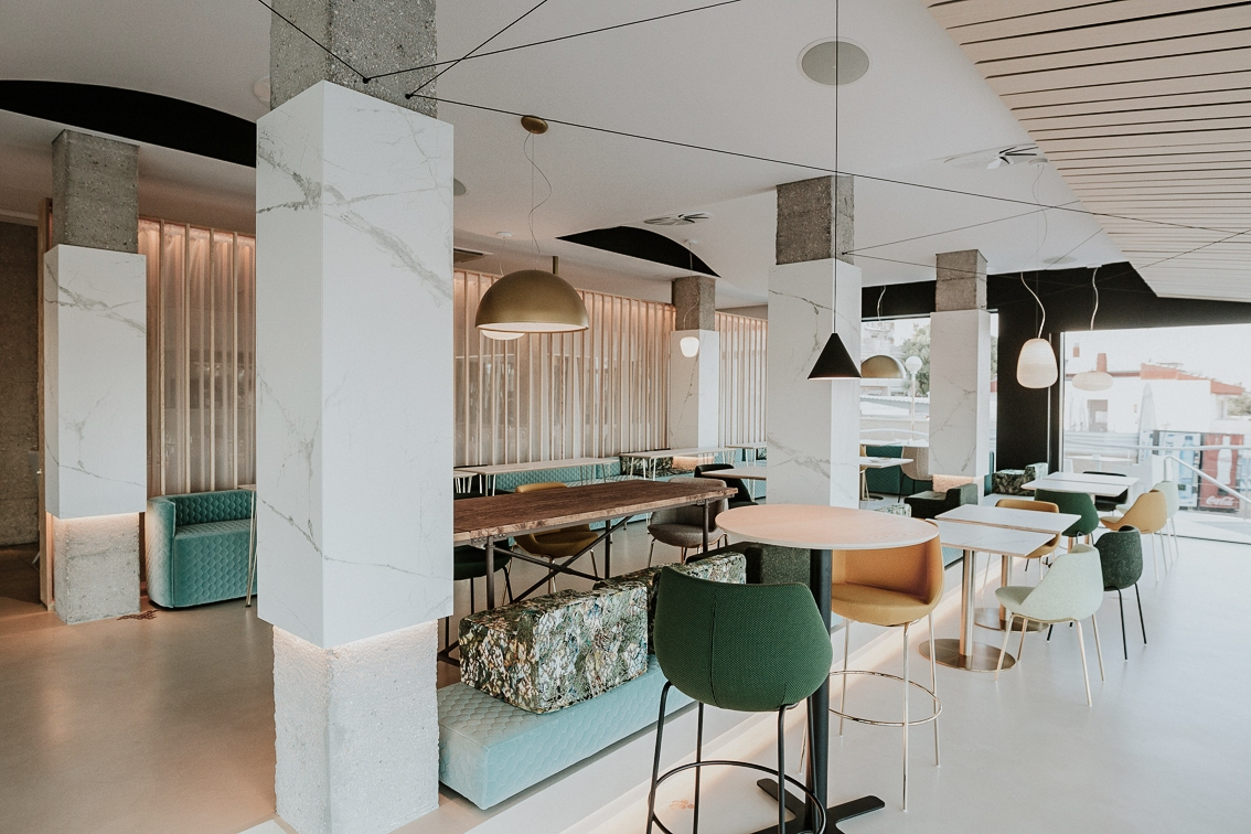 A5-Restaurante-Hotel-10103