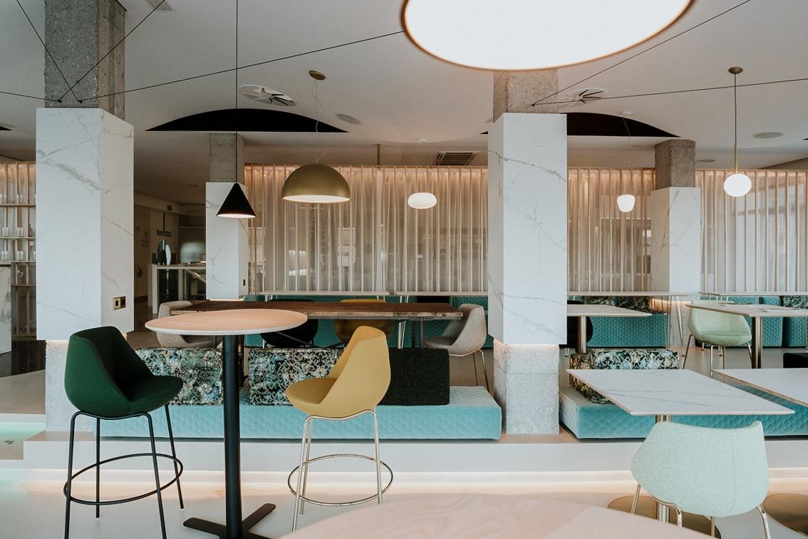 A6-Restaurante-Hotel-10106