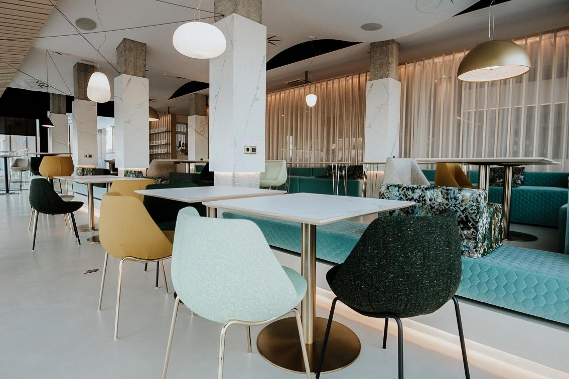 A7-Restaurante-Hotel-10110