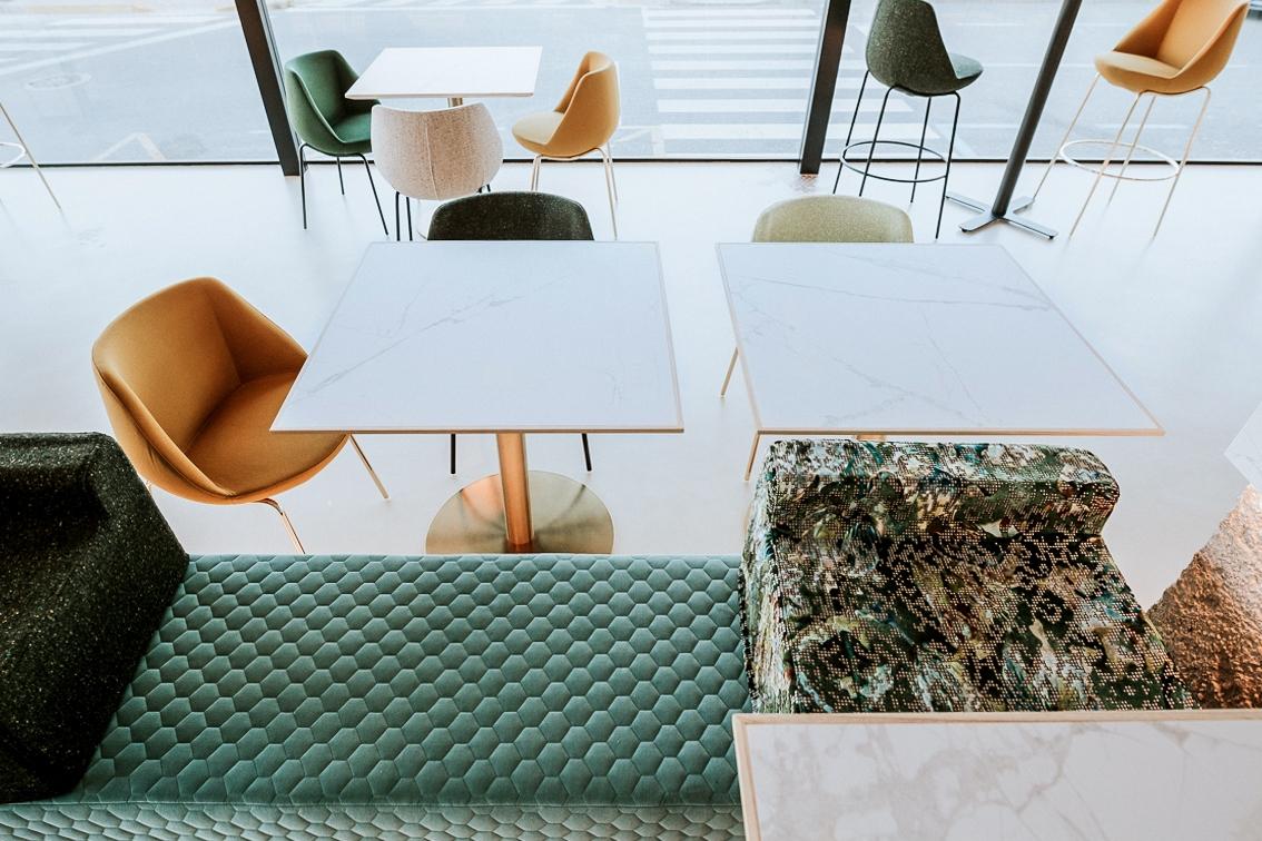 A9-Restaurante-Hotel-10133
