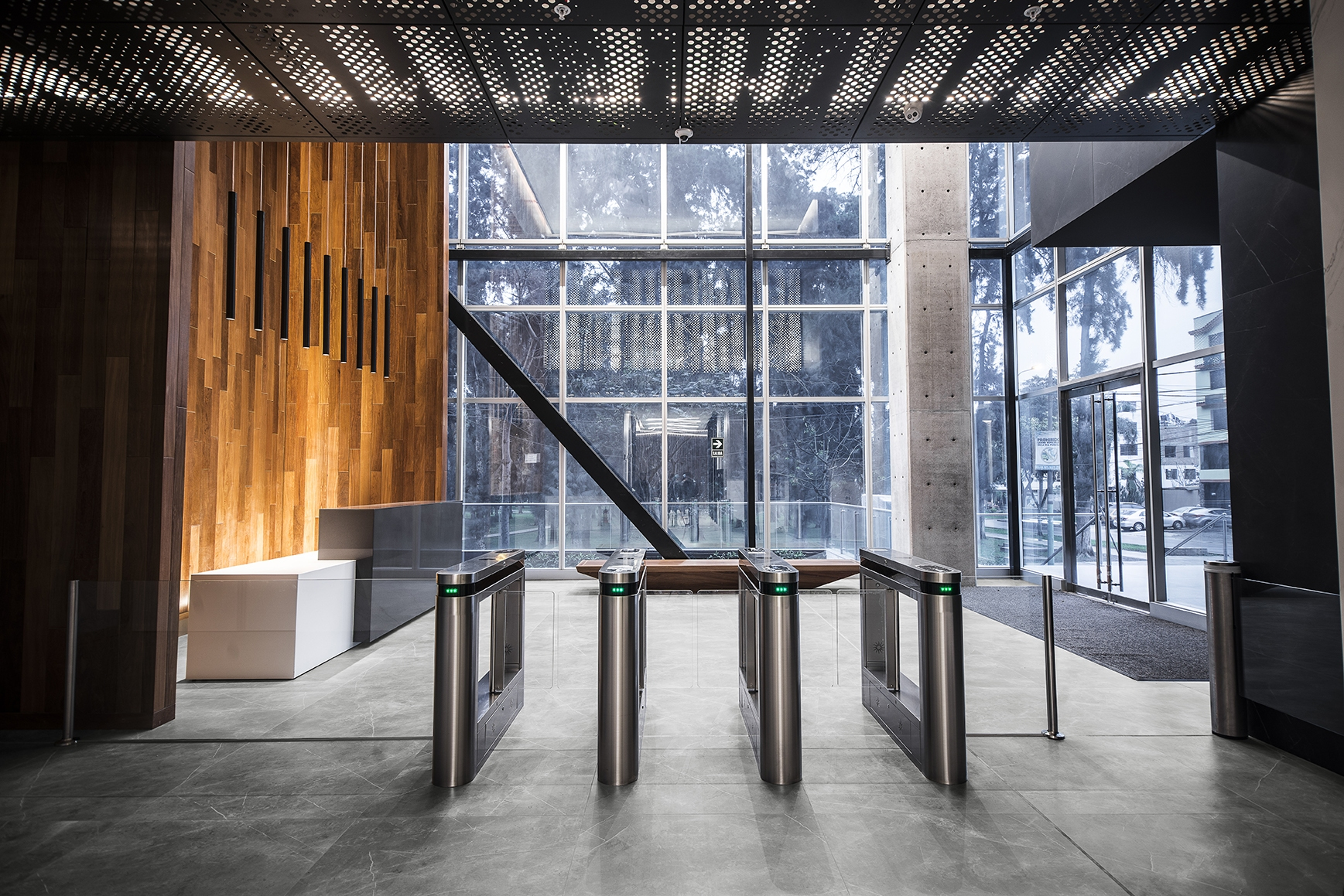 INALCO-STORM-GRIS-NATURAL-SUELO-LOBBY-001