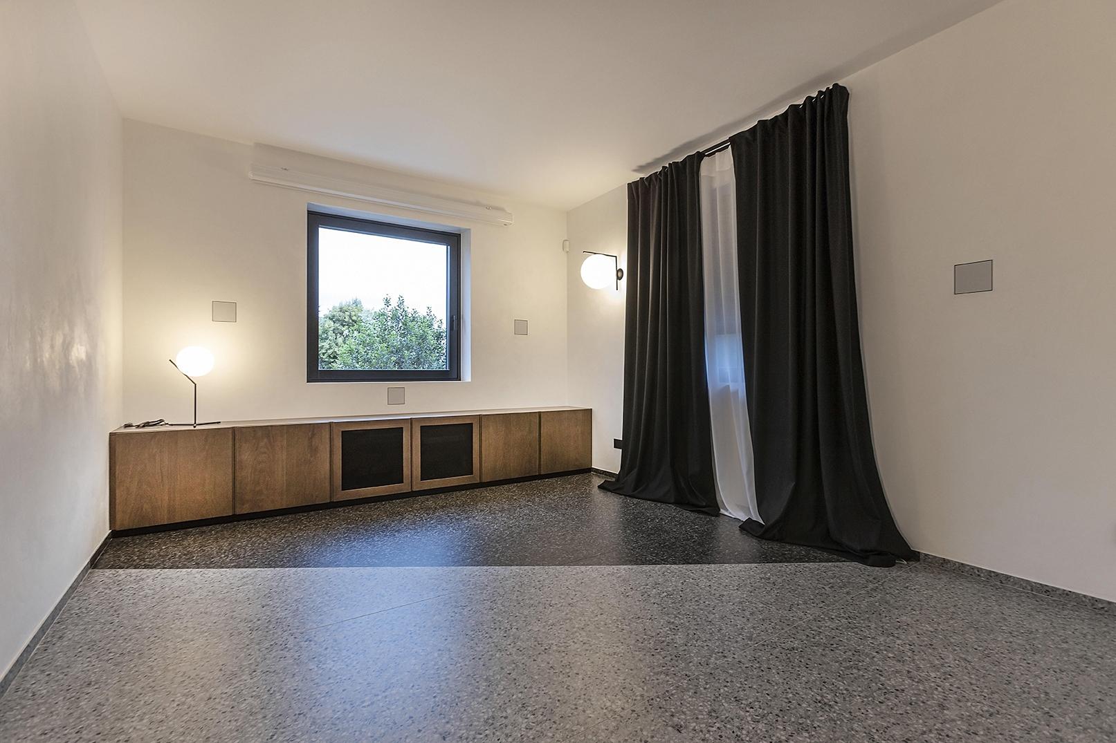 15-Maison-Verona-2019_3