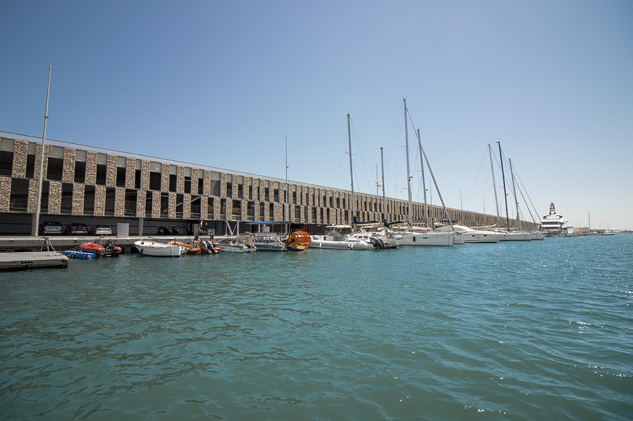 150-Inalco-en-Marina-Vela-Barcelona