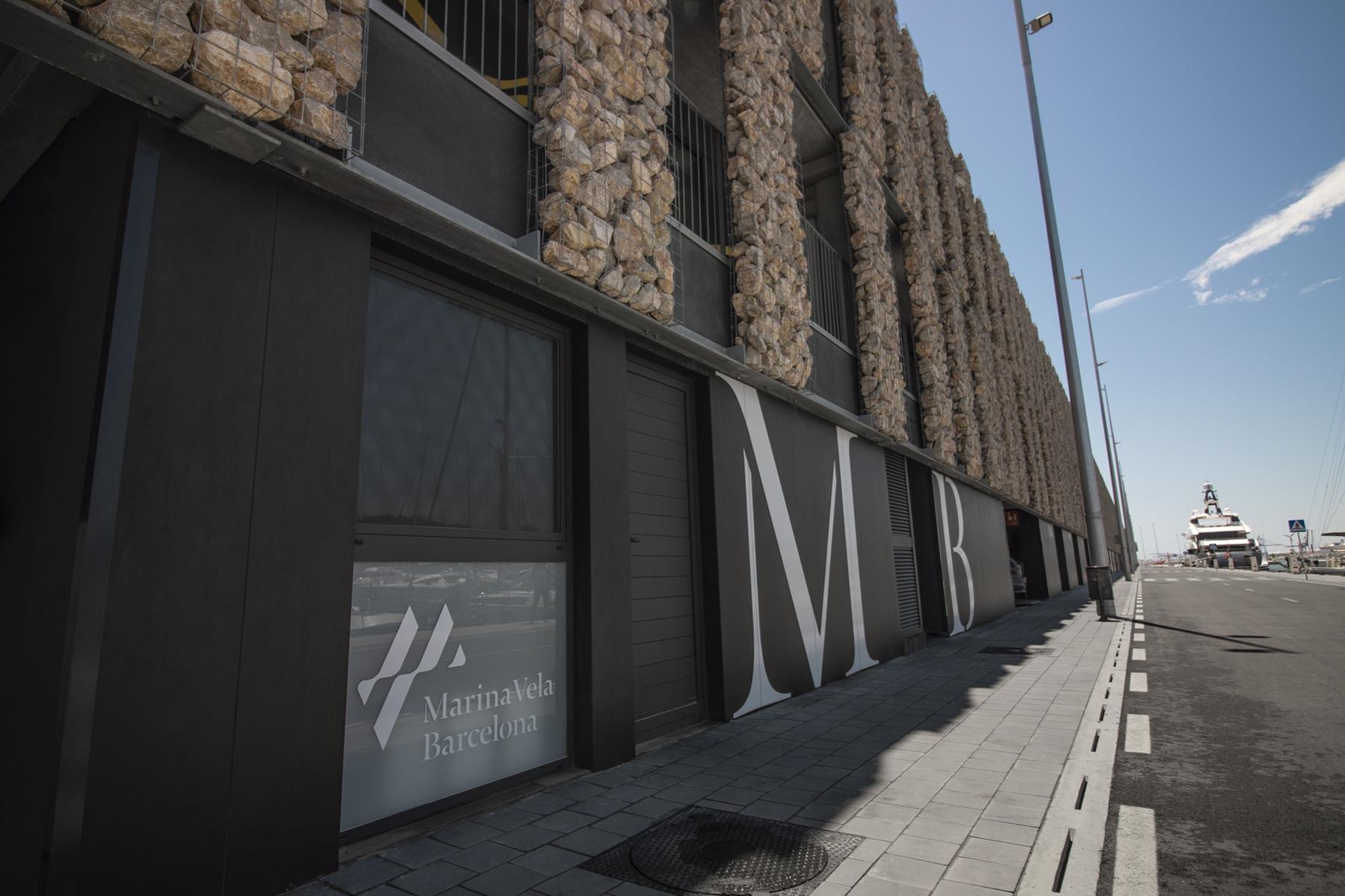 50-Inalco-en-Marina-Vela-Barcelona