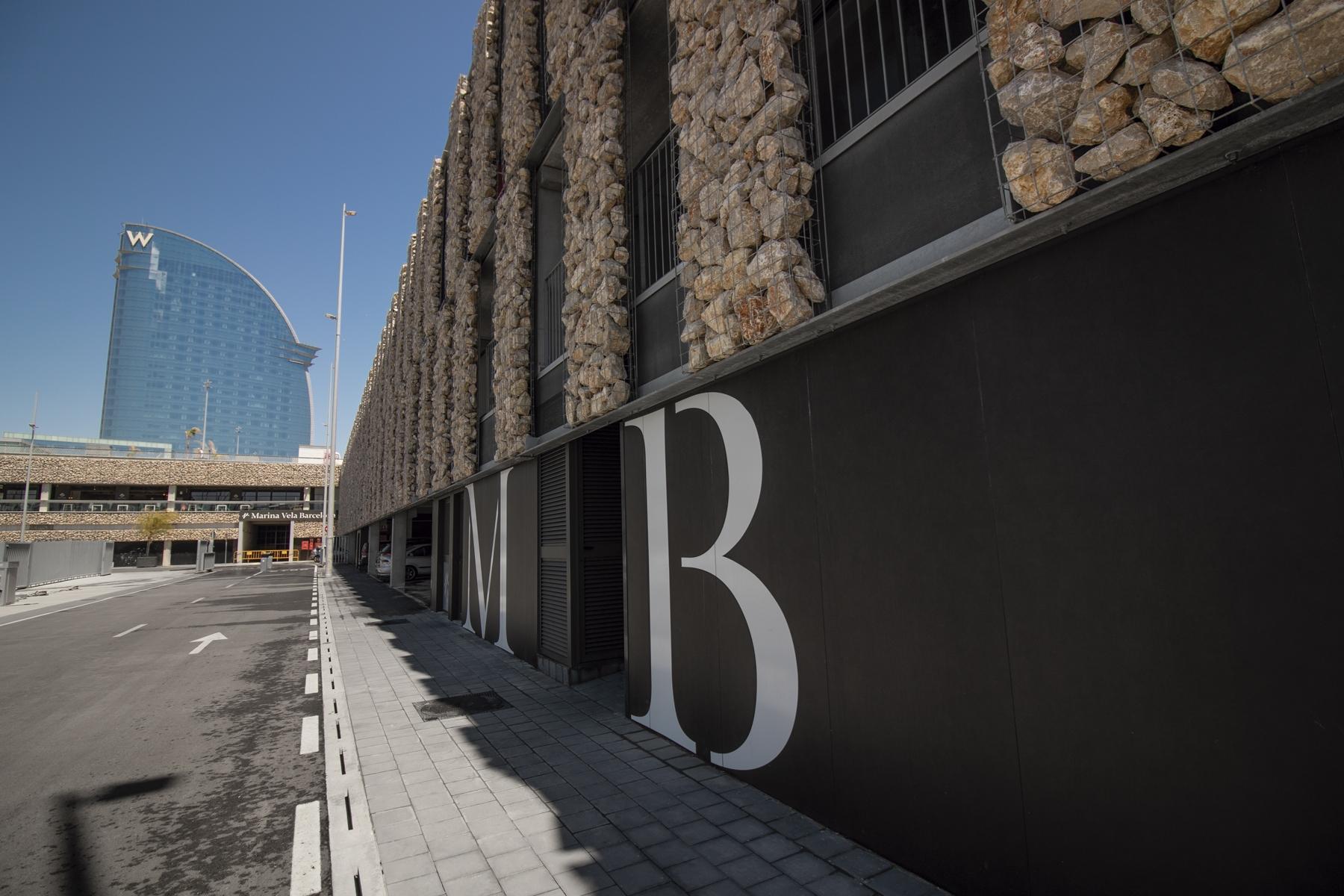 60-Inalco-en-Marina-Vela-Barcelona