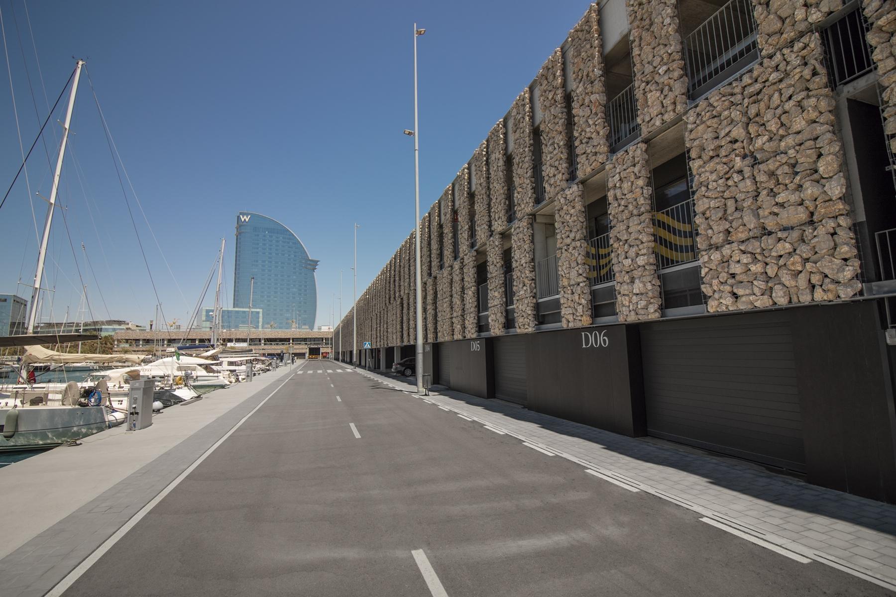 80-Inalco-en-Marina-Vela-Barcelona