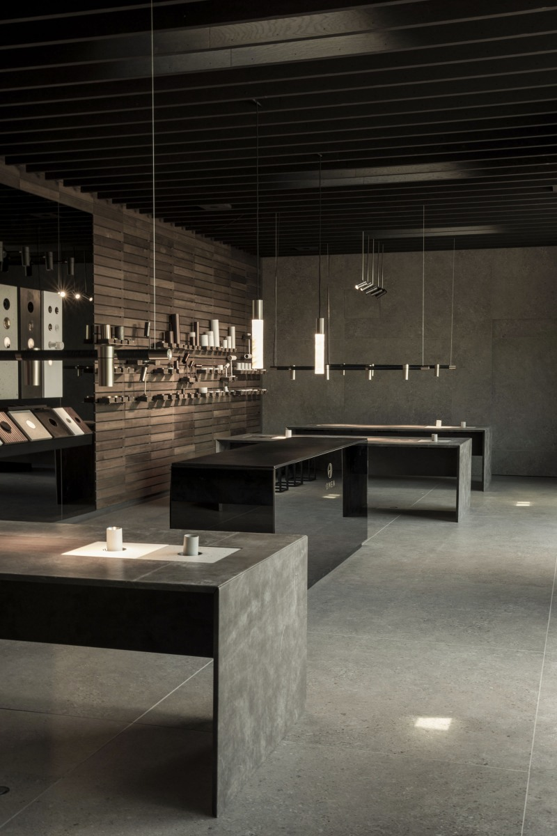 20-Inalco-MDi-One-A-Showroom