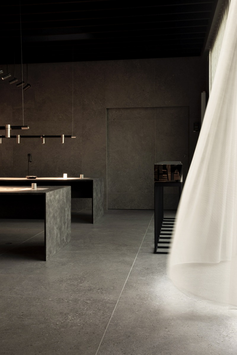 30-Inalco-MDi-One-A-Showroom
