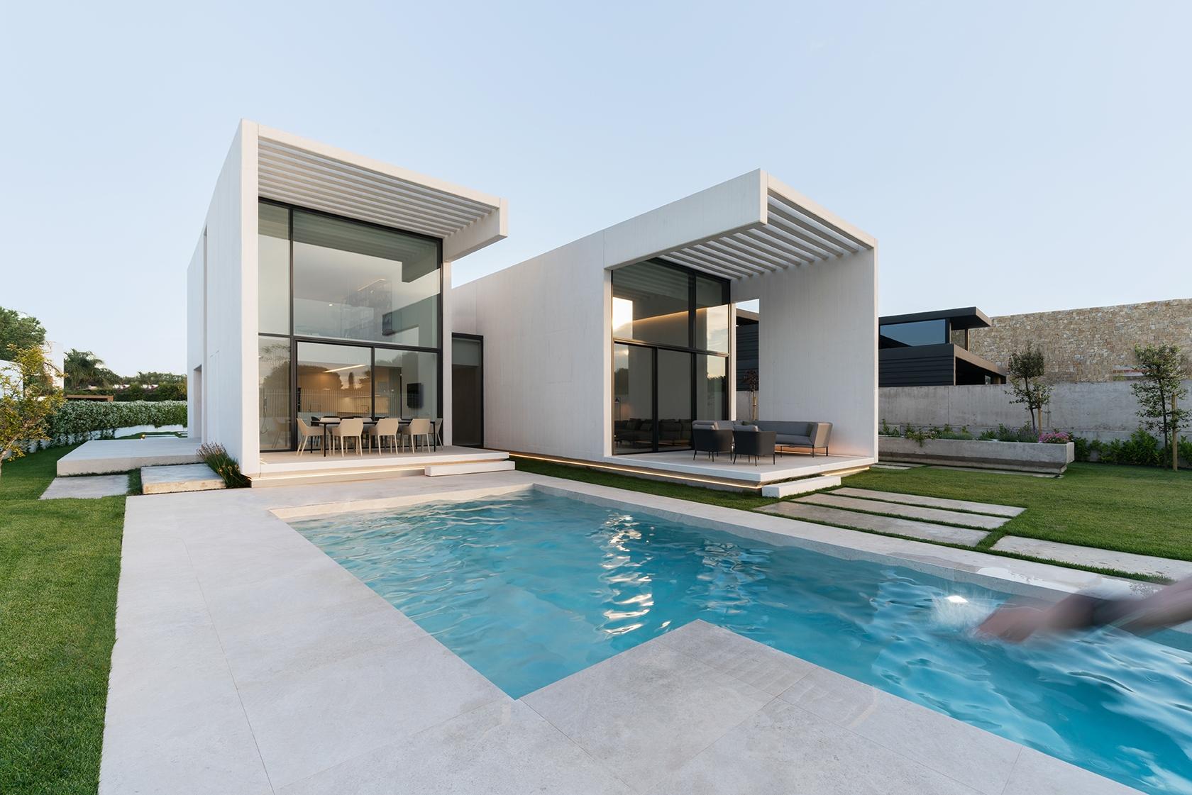 Oriol-House-2