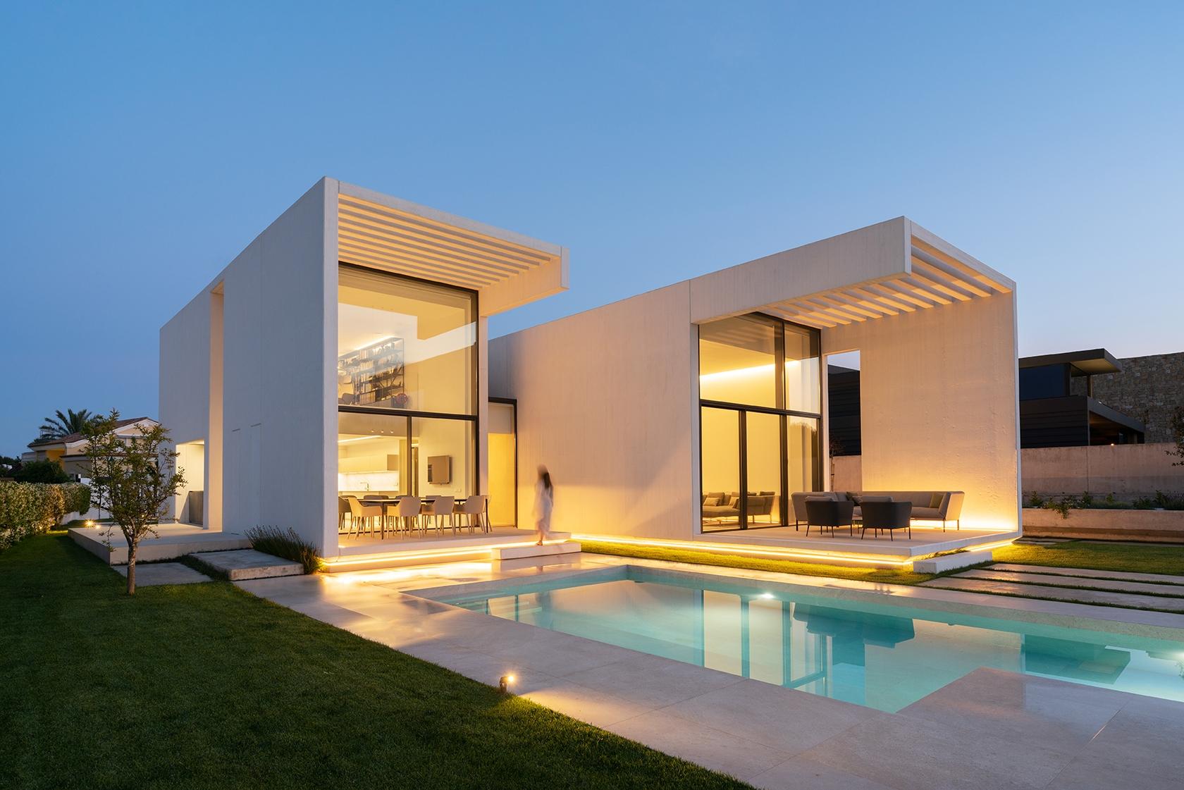 Oriol-House-3