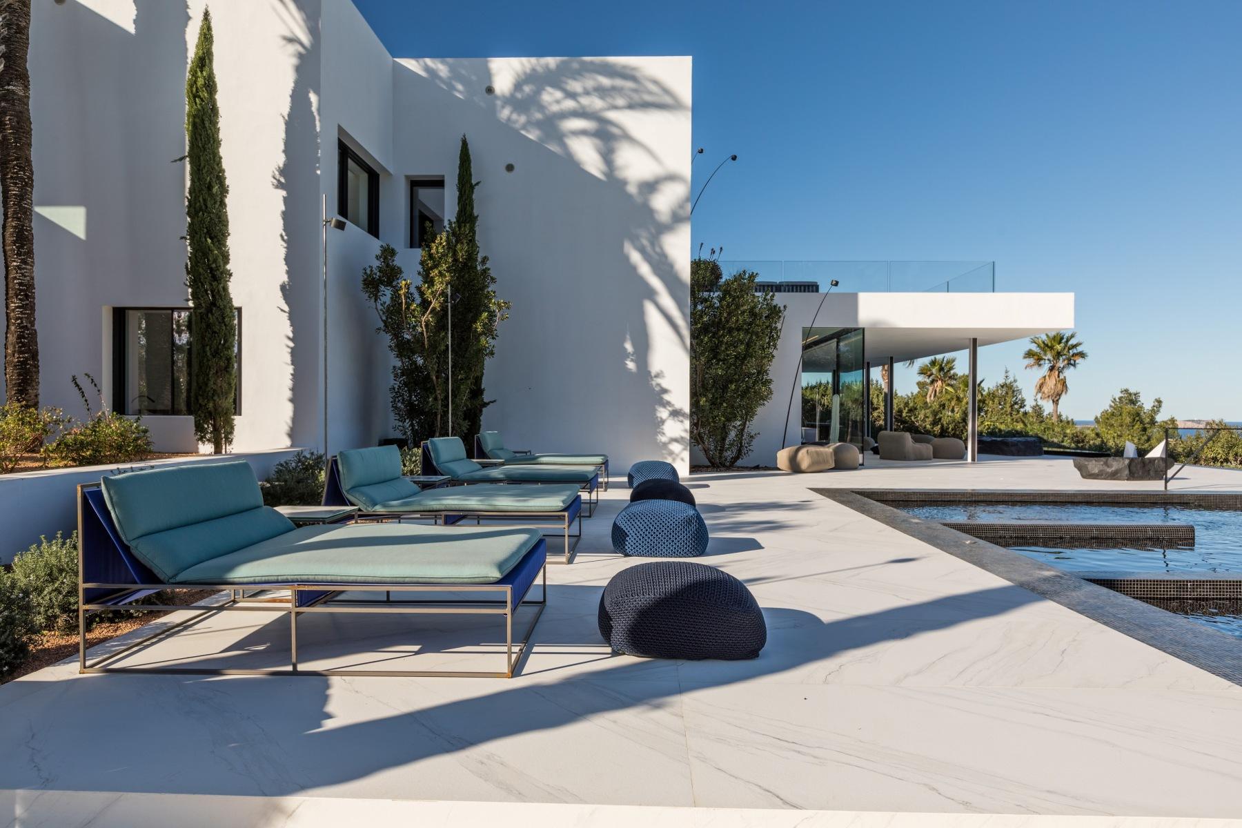 Touché_Villa-Ibiza_1