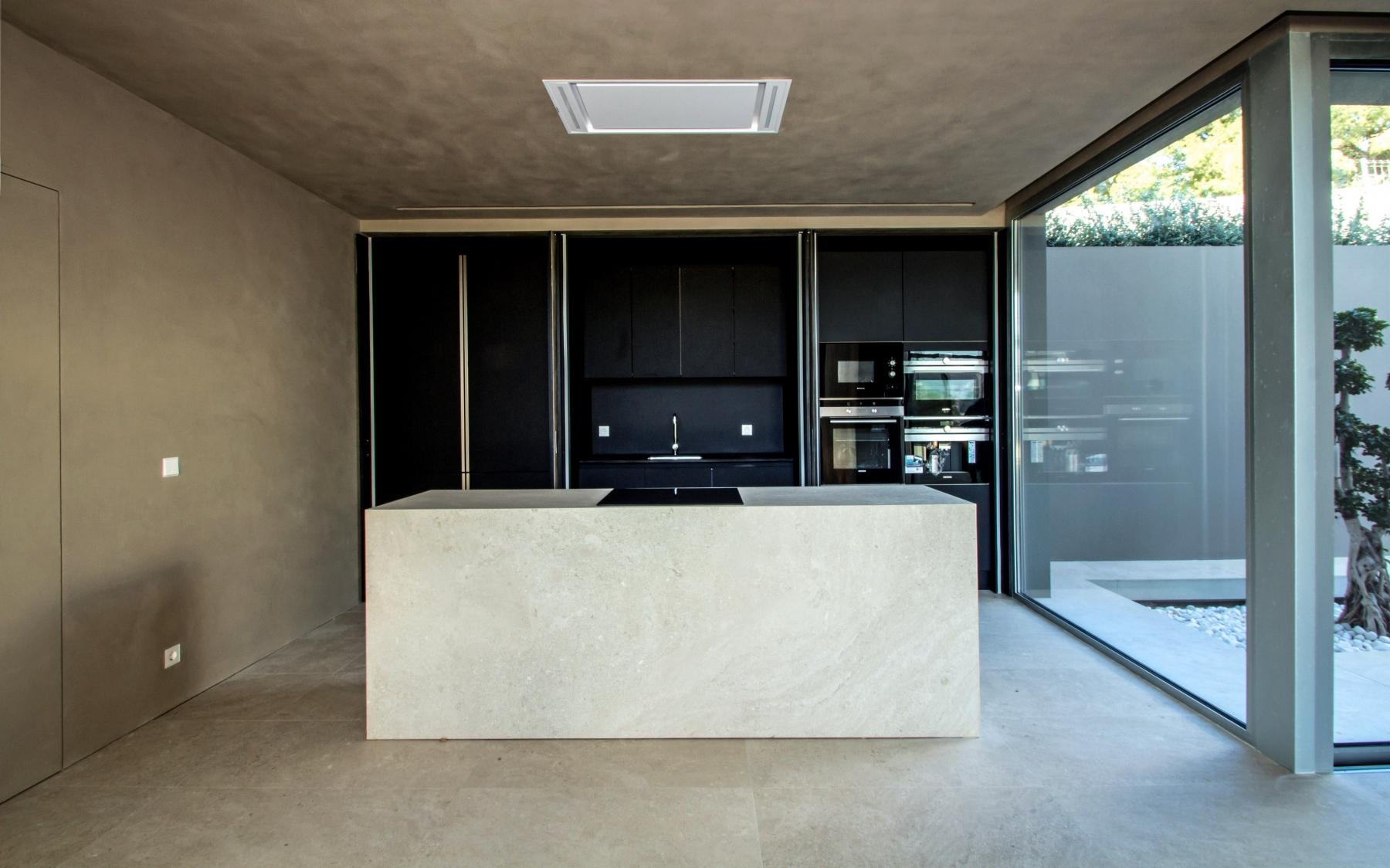 Inalco-maarquitectura-Villa-Caliza_10