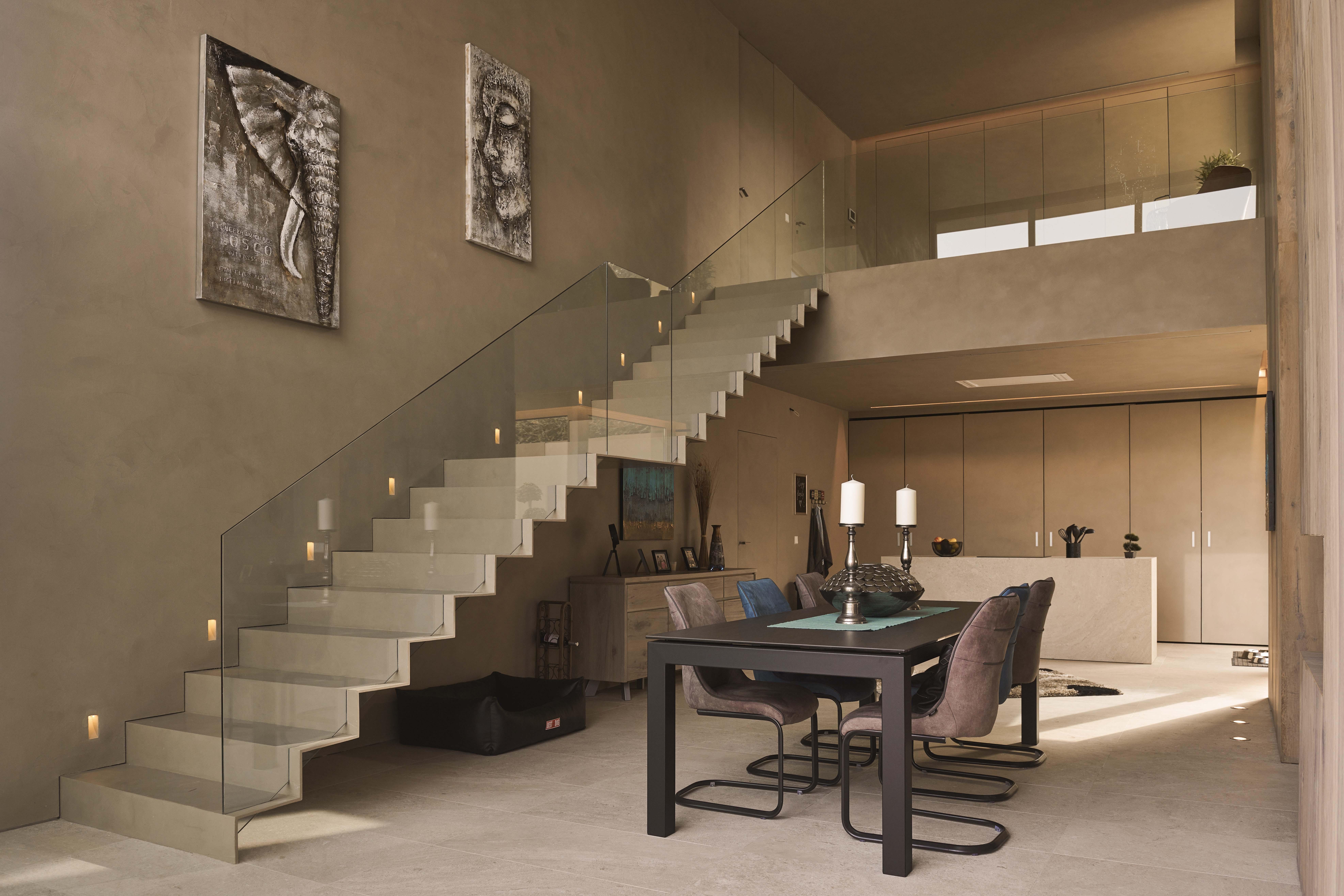 Inalco-maarquitectura-Villa-Caliza_4