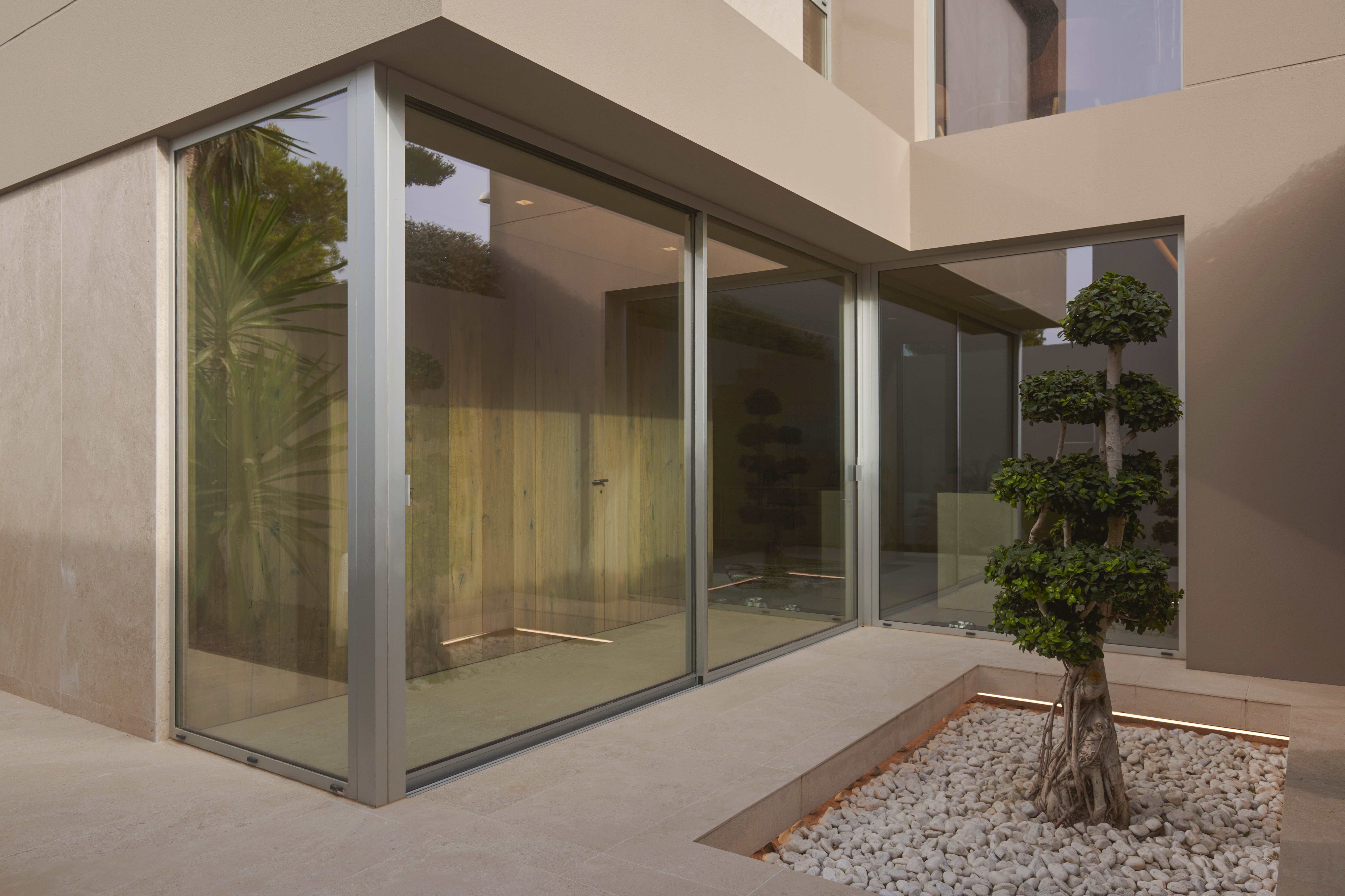 Inalco-maarquitectura-Villa-Caliza_5