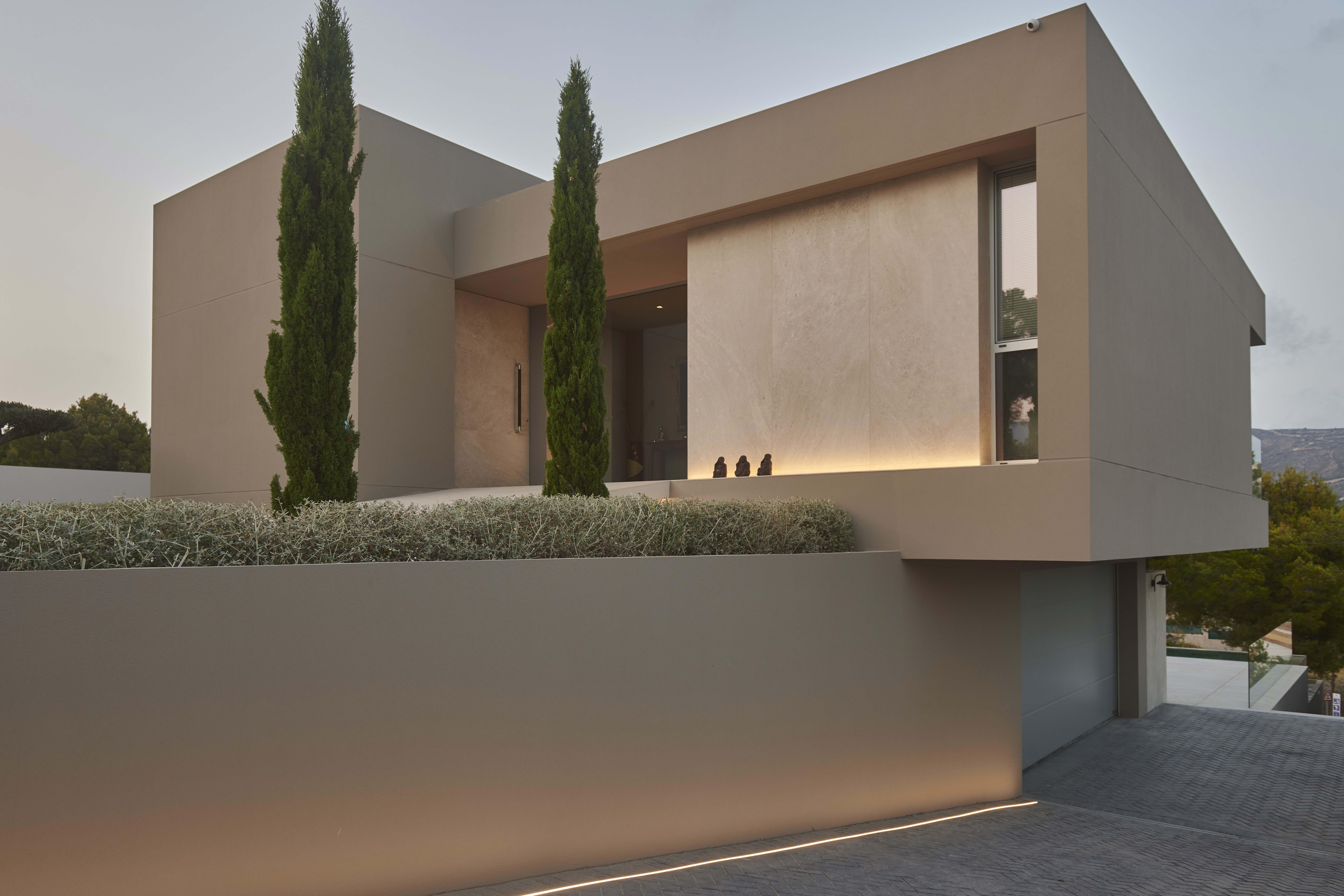 Inalco-maarquitectura-Villa-Caliza_6
