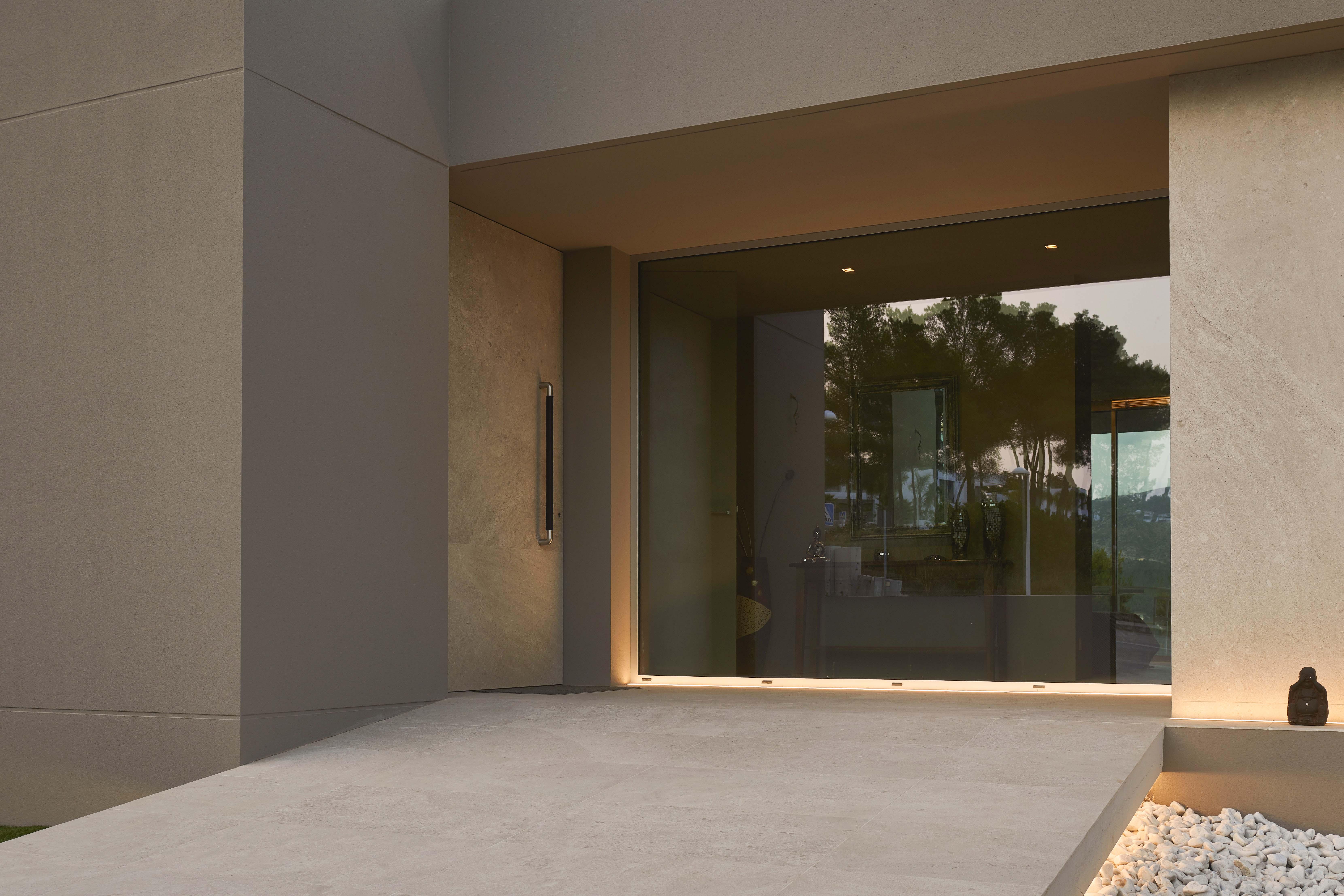 Inalco-maarquitectura-Villa-Caliza_7